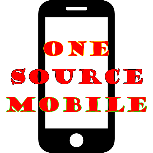 Onesource-mobile.com
